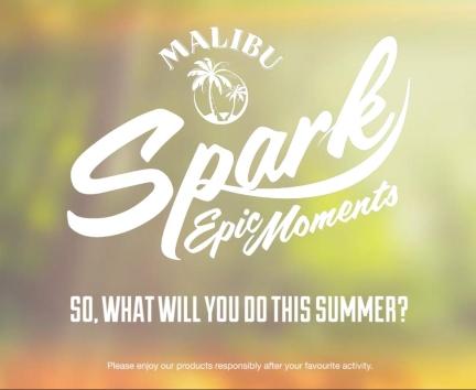 MalibuSpark Videos